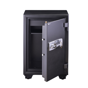 گاوصندوق ایگل سیف ES-080