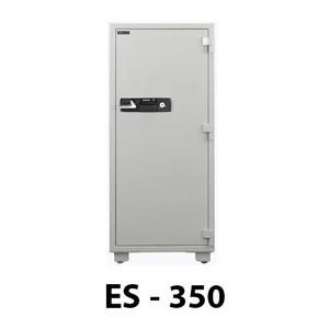 گاوصندوق ایگل کره ES350
