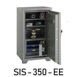 گاوصندوق ایگل سیف SIS-350