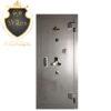 درب خزانه کاوه 180V