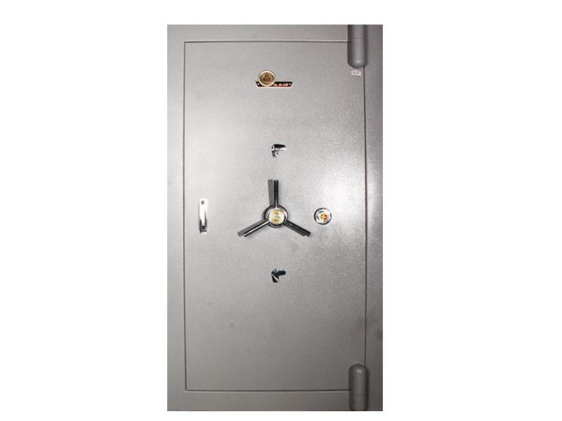 درب خزانه کاوه کد 200V