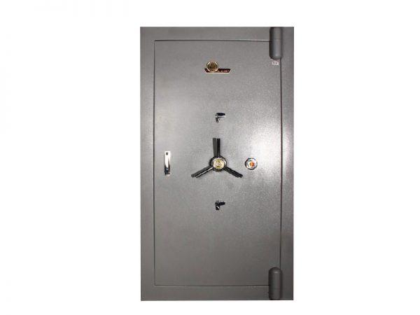 درب خزانه کاوه 230V
