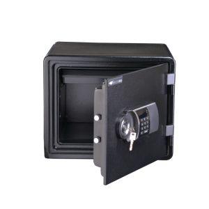 گاوصندوق ایگل YES M020 BK