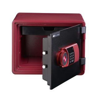 گاوصندوق ایگل YES M015 XD RD