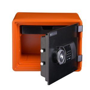 گاوصندوق ایگل YES M015 XD OR