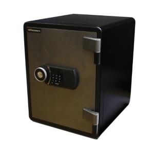 گاوصندوق نسوز ایگل کد YES - 031 - DK - CR
