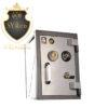 خزانه دیواری کاوه 250VR