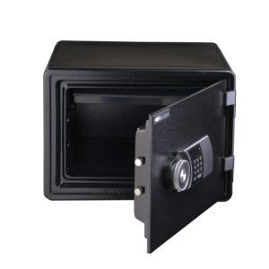 گاوصندوق ایگل YES M015 XD BK